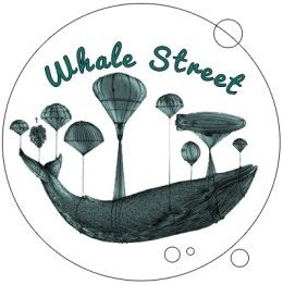 WHALE STREET
